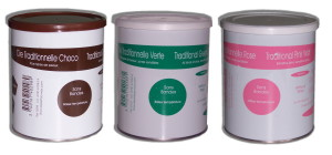 latas-cera-tradicional