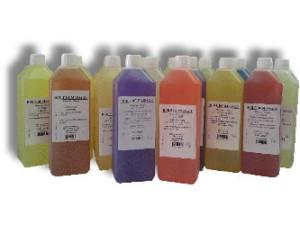 Oleos massagem. Fabricante em oleo de massagem em Portugal