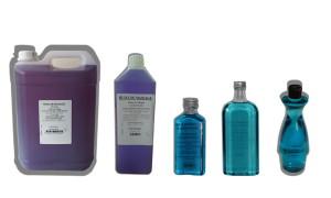 oleos-massagem-azul