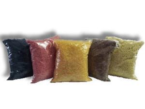 cera sem bandas, fine wax, soft wax, fabricação de cera depilação